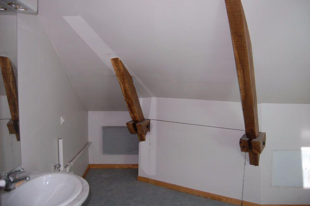 Appartement à louer 2 39m2 à Saint-Satur vignette-5