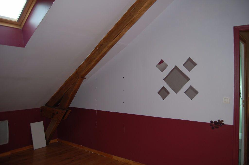 Appartement à louer 2 39m2 à Saint-Satur vignette-9