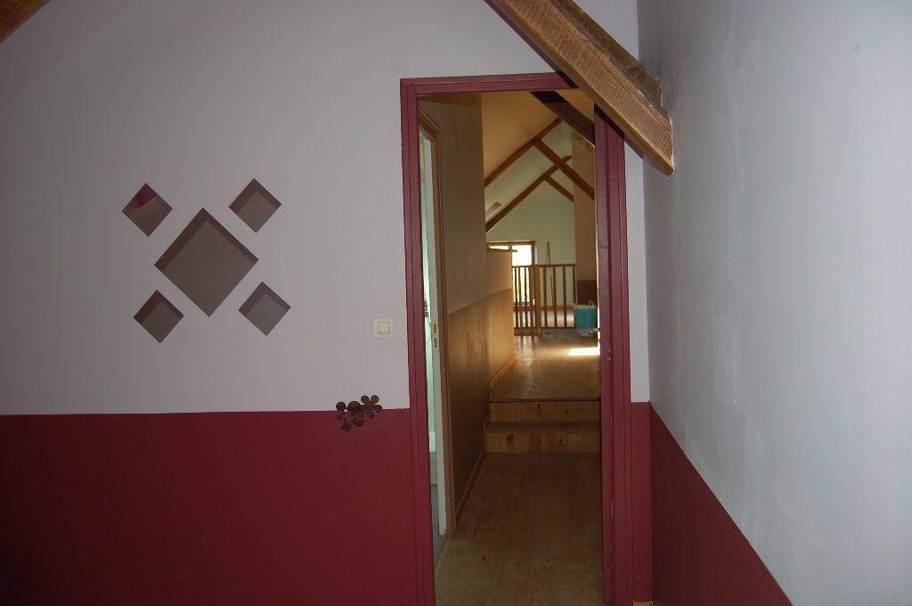 Appartement à louer 2 39m2 à Saint-Satur vignette-10