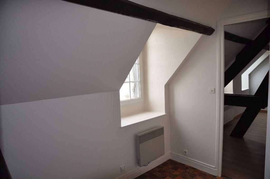 Appartement à louer 2 48m2 à Cosne-Cours-sur-Loire vignette-4