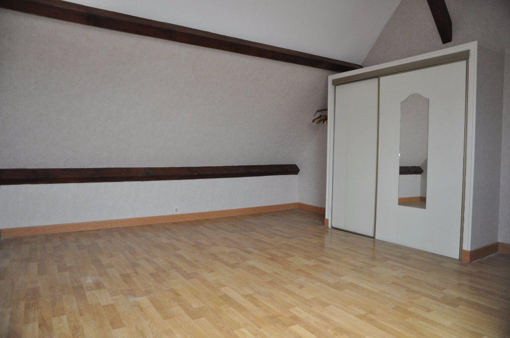 Appartement à louer 2 48m2 à Cosne-Cours-sur-Loire vignette-7