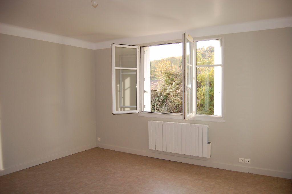 Appartement à louer 3 59.84m2 à Saint-Satur vignette-1