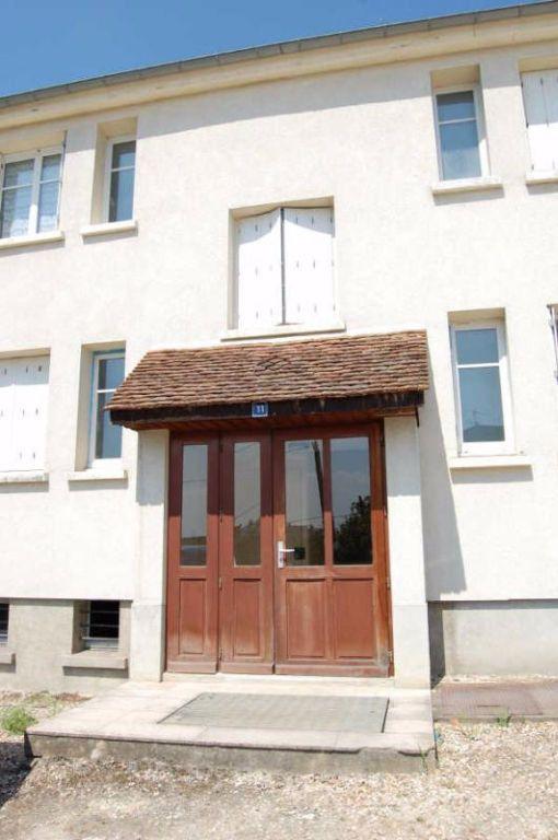 Appartement à louer 3 59.84m2 à Saint-Satur vignette-18