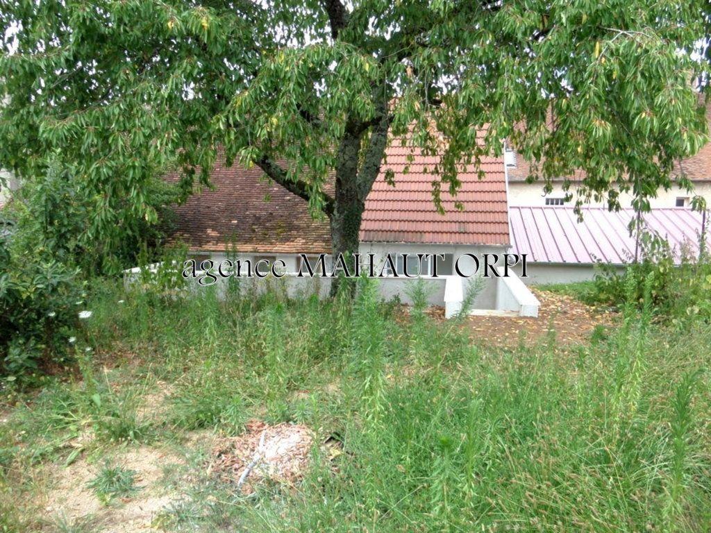 Maison à louer 3 77m2 à Herry vignette-2