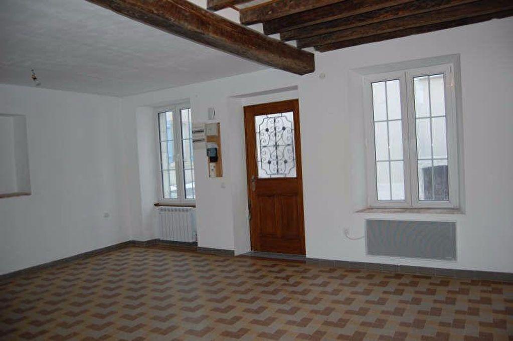 Appartement à louer 2 57m2 à Sancerre vignette-2