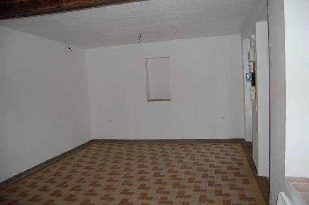 Appartement à louer 2 57m2 à Sancerre vignette-3