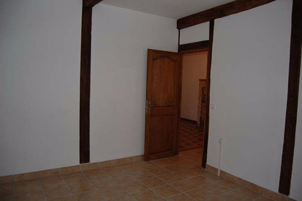 Appartement à louer 2 57m2 à Sancerre vignette-5