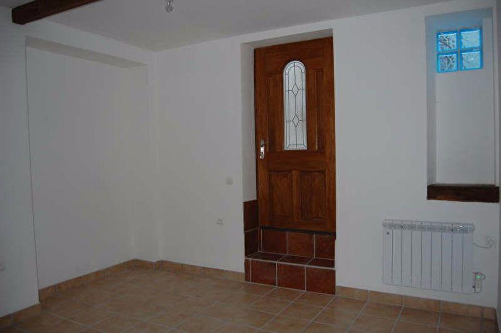 Appartement à louer 2 57m2 à Sancerre vignette-6