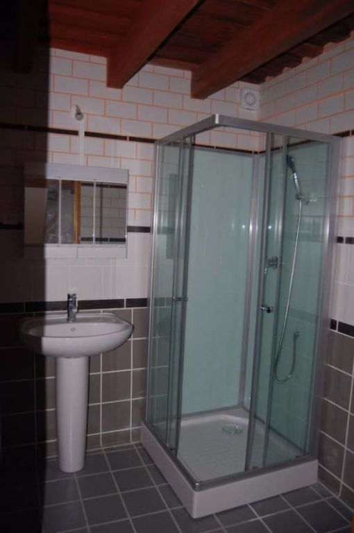 Appartement à louer 2 57m2 à Sancerre vignette-8