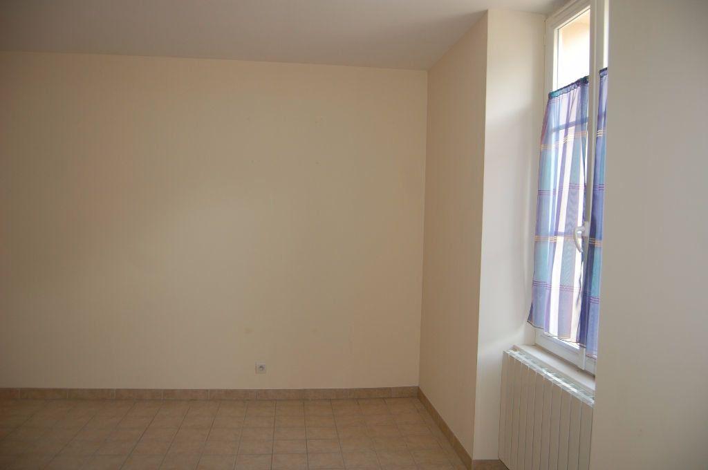 Maison à louer 4 85m2 à Saint-Satur vignette-6