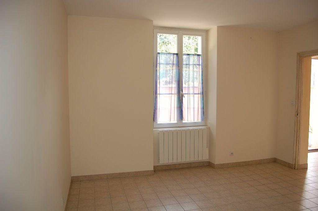 Maison à louer 4 85m2 à Saint-Satur vignette-7