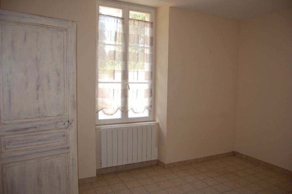 Maison à louer 4 85m2 à Saint-Satur vignette-8