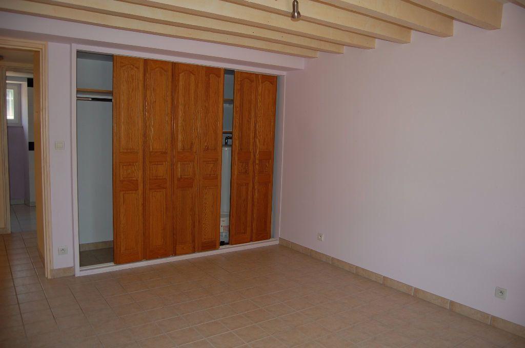 Maison à louer 4 85m2 à Saint-Satur vignette-9