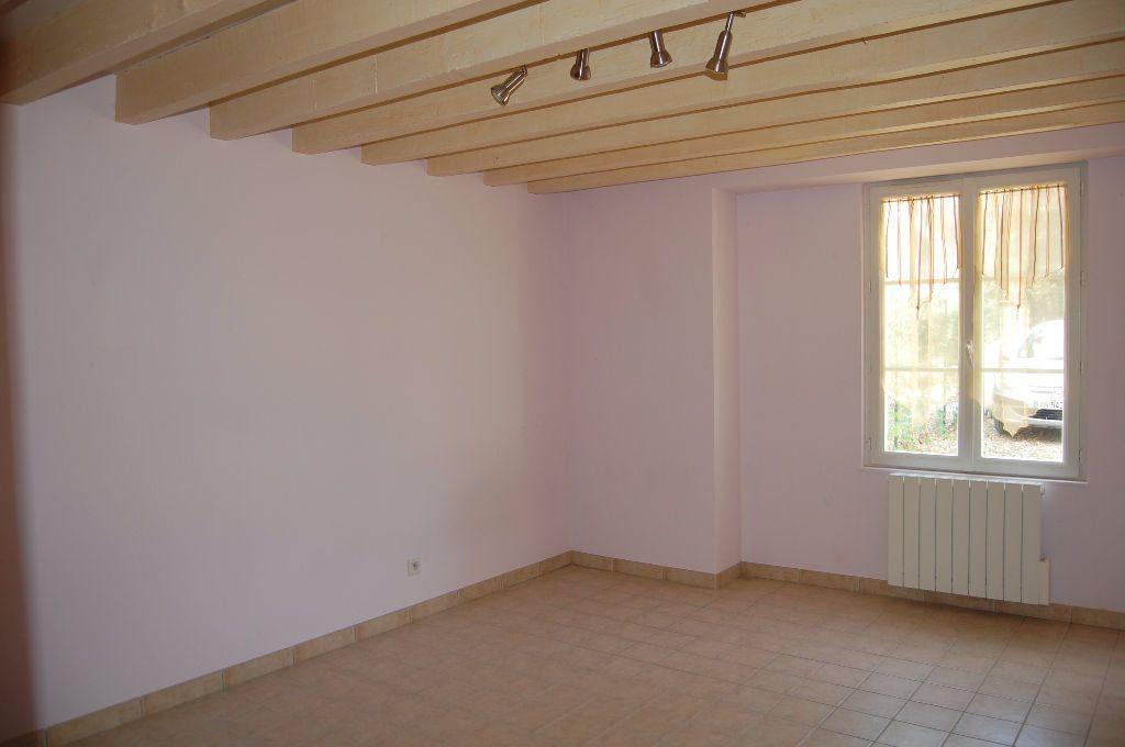 Maison à louer 4 85m2 à Saint-Satur vignette-10