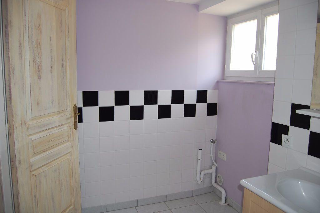 Maison à louer 4 85m2 à Saint-Satur vignette-12