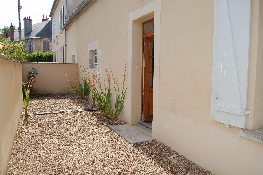 Maison à louer 4 85m2 à Saint-Satur vignette-14