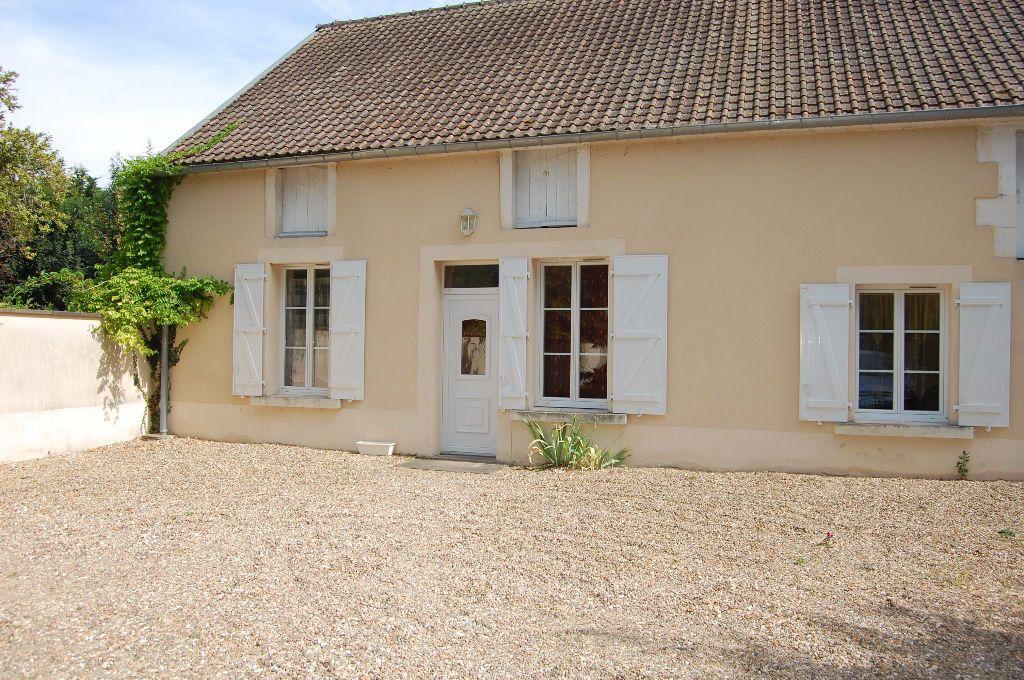 Maison à louer 4 85m2 à Saint-Satur vignette-16