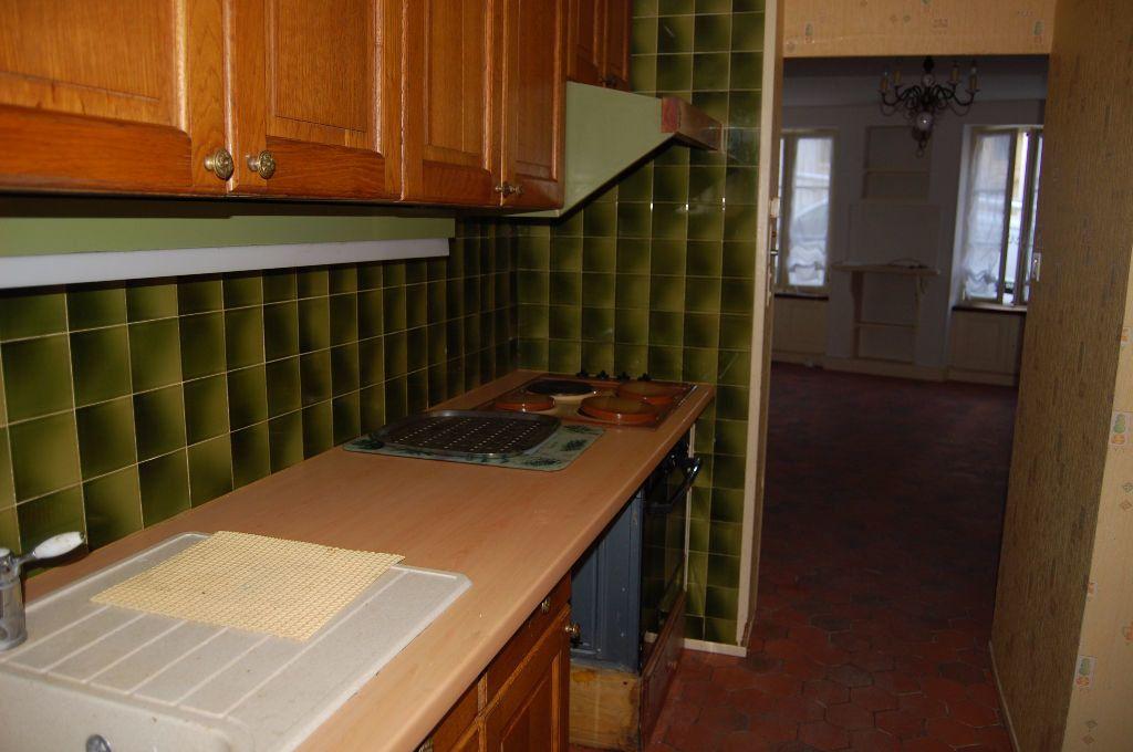 Maison à louer 3 82m2 à Sancerre vignette-4