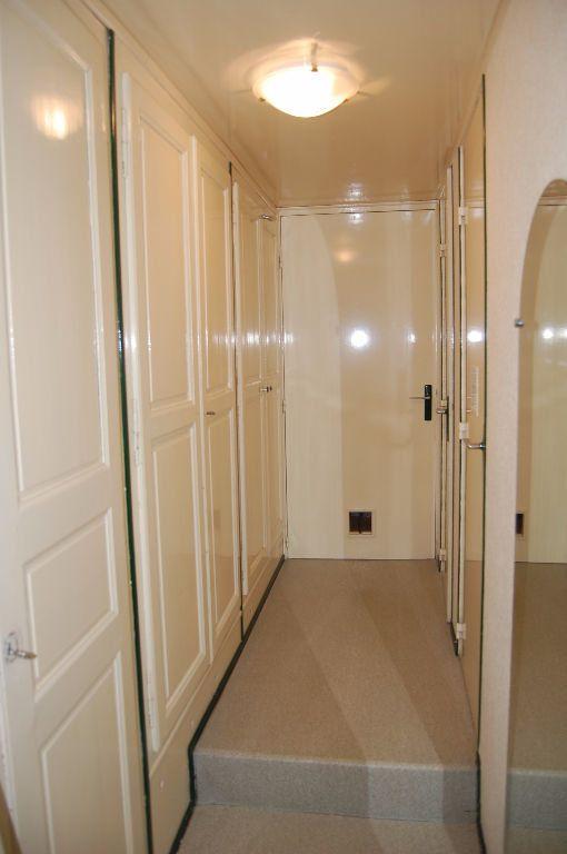 Maison à louer 3 82m2 à Sancerre vignette-6