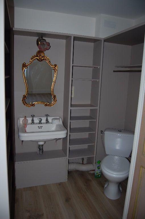 Maison à louer 3 82m2 à Sancerre vignette-10