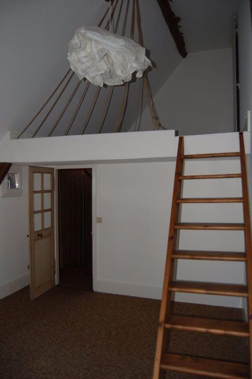 Maison à louer 3 82m2 à Sancerre vignette-11
