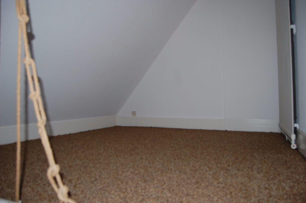 Maison à louer 3 82m2 à Sancerre vignette-13