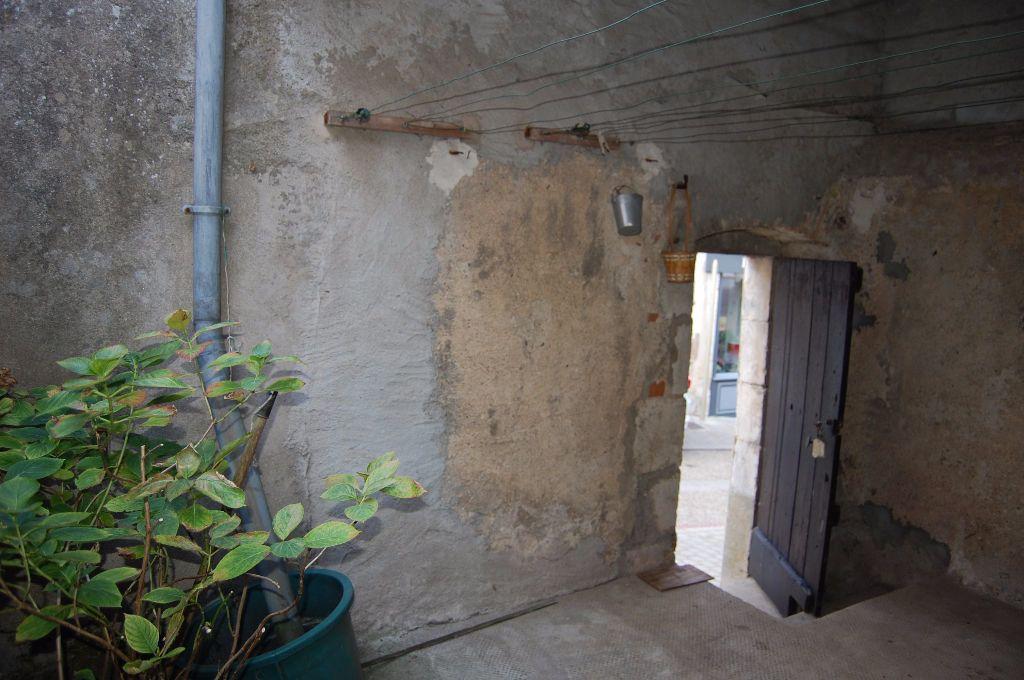 Maison à louer 3 82m2 à Sancerre vignette-18
