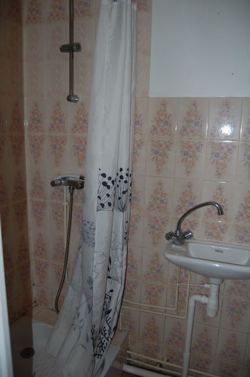 Appartement à louer 2 37m2 à Sancerre vignette-10