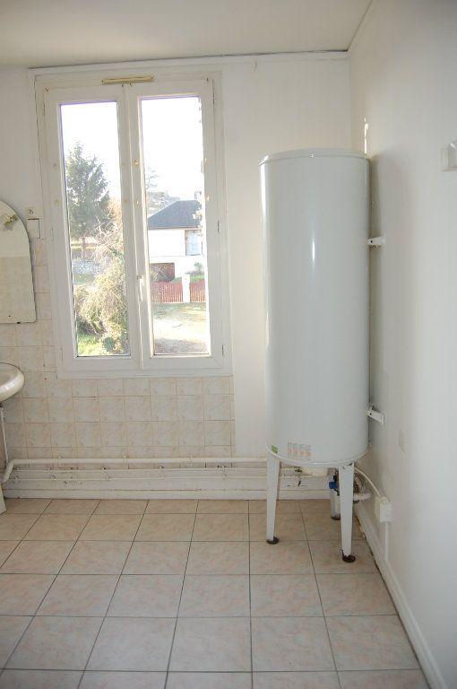 Appartement à louer 3 65m2 à Saint-Satur vignette-13