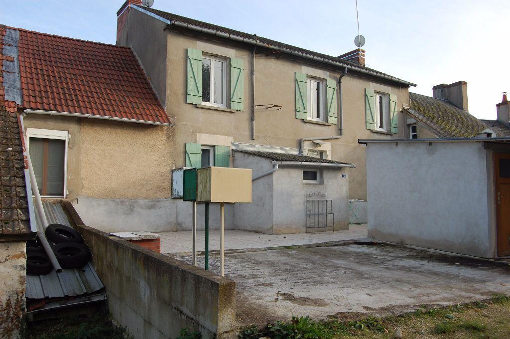 Appartement à louer 3 65m2 à Saint-Satur vignette-15