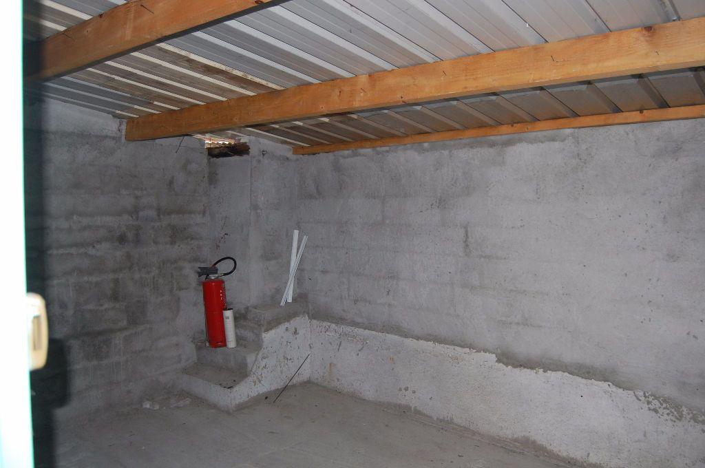 Appartement à louer 3 65m2 à Saint-Satur vignette-18