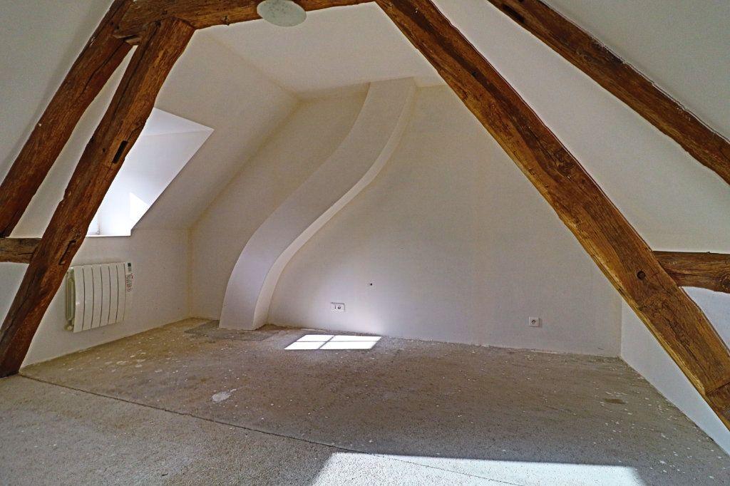 Immeuble à vendre 0 249m2 à Saint-Satur vignette-10