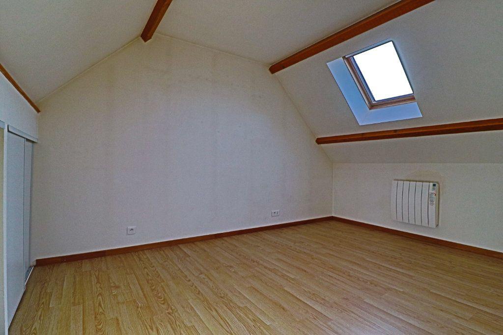 Immeuble à vendre 0 249m2 à Saint-Satur vignette-11