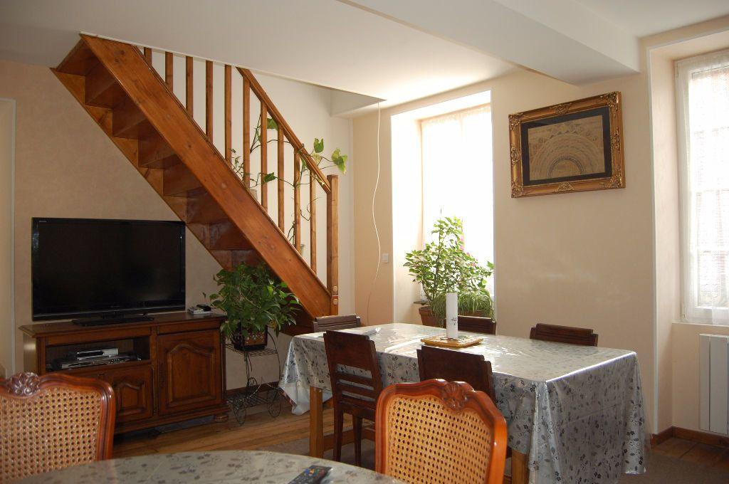 Immeuble à vendre 0 249m2 à Saint-Satur vignette-12