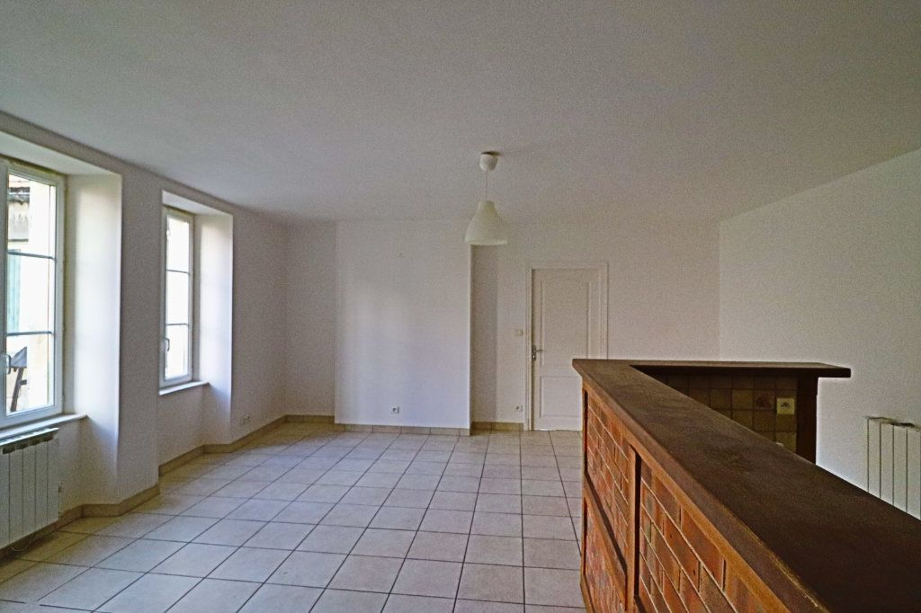 Immeuble à vendre 0 249m2 à Saint-Satur vignette-14