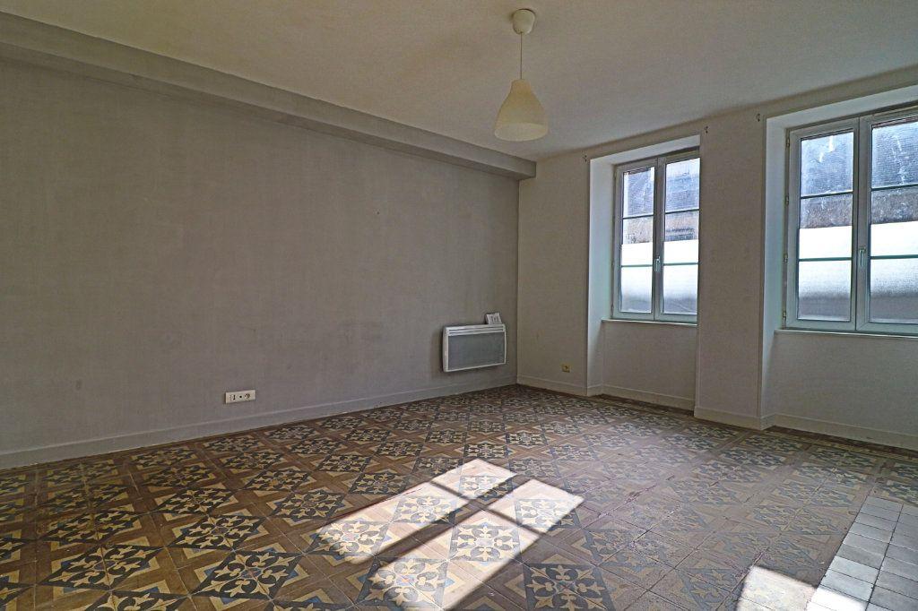 Immeuble à vendre 0 249m2 à Saint-Satur vignette-15