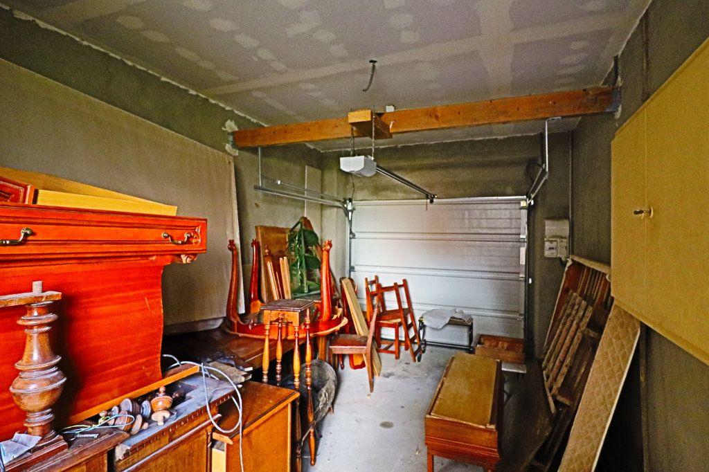 Immeuble à vendre 0 249m2 à Saint-Satur vignette-18