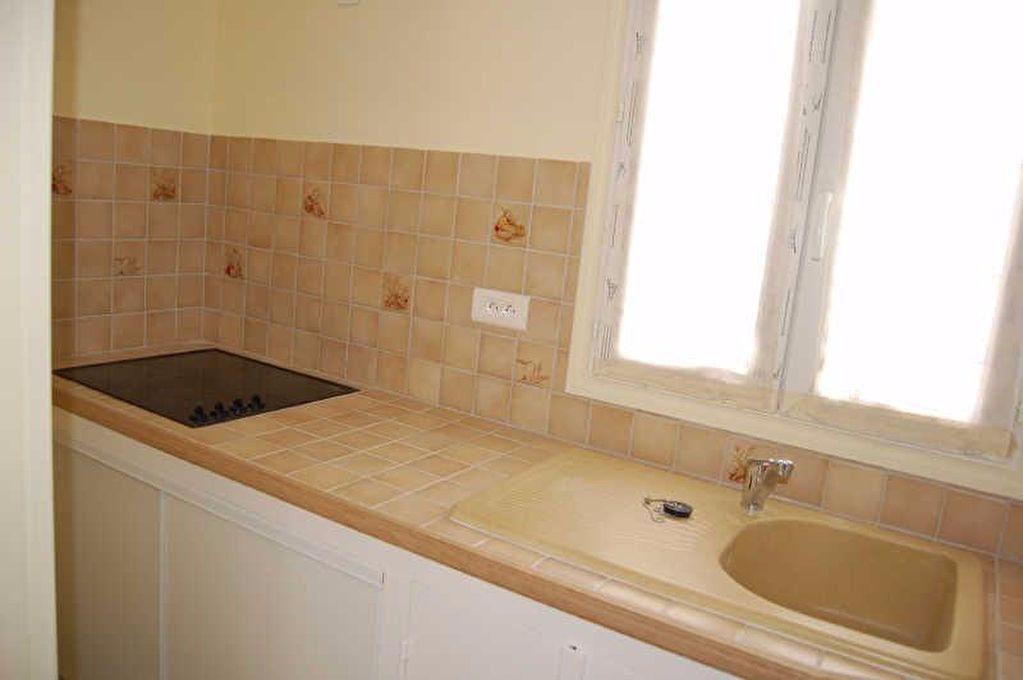 Appartement à louer 1 26.62m2 à Saint-Satur vignette-5