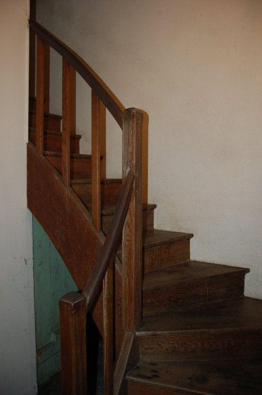 Appartement à louer 2 24m2 à Saint-Satur vignette-13