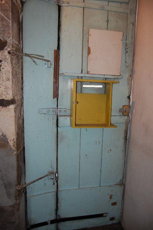 Appartement à louer 2 24m2 à Saint-Satur vignette-15