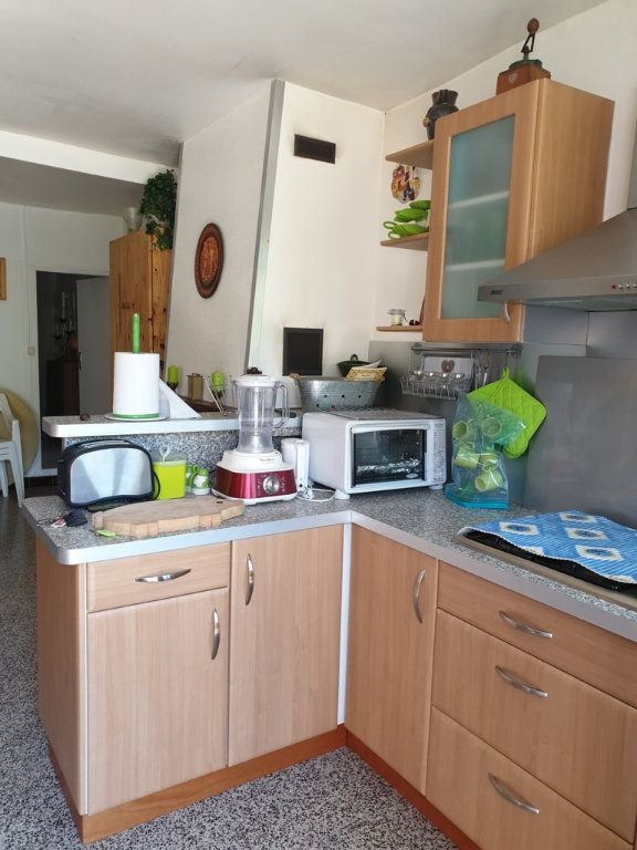 Maison à vendre 4 65m2 à Nannay vignette-4