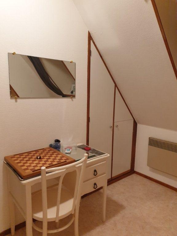 Maison à vendre 4 65m2 à Nannay vignette-7