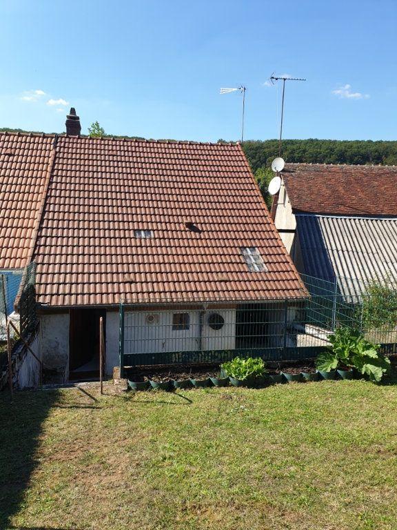 Maison à vendre 4 65m2 à Nannay vignette-10