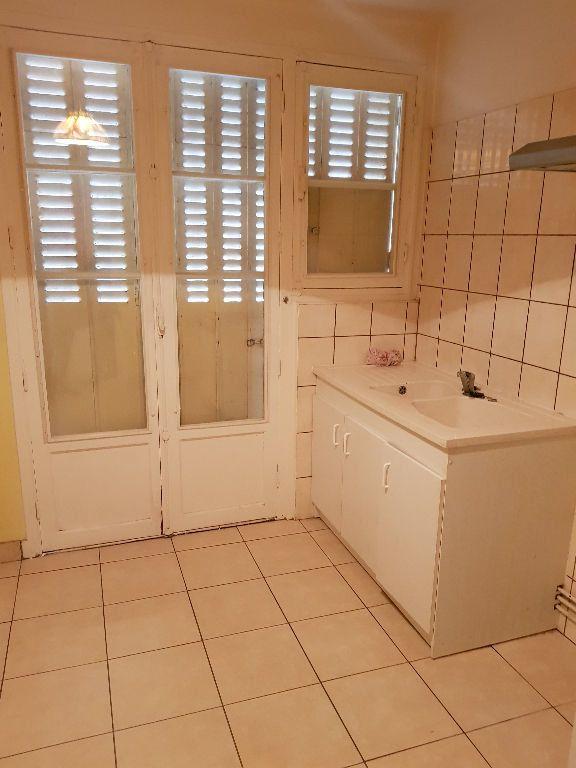 Appartement à vendre 4 76m2 à Nevers vignette-2