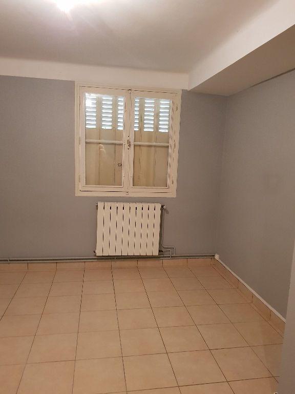 Appartement à vendre 4 76m2 à Nevers vignette-3