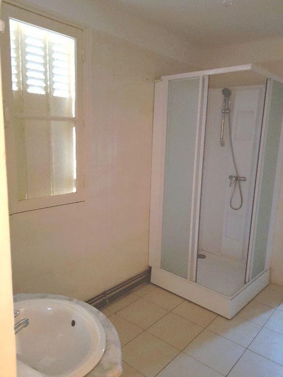 Appartement à vendre 4 76m2 à Nevers vignette-4