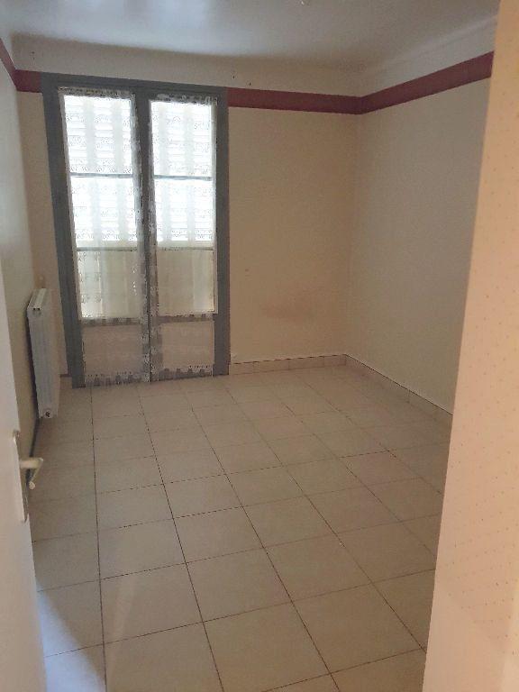 Appartement à vendre 4 76m2 à Nevers vignette-5