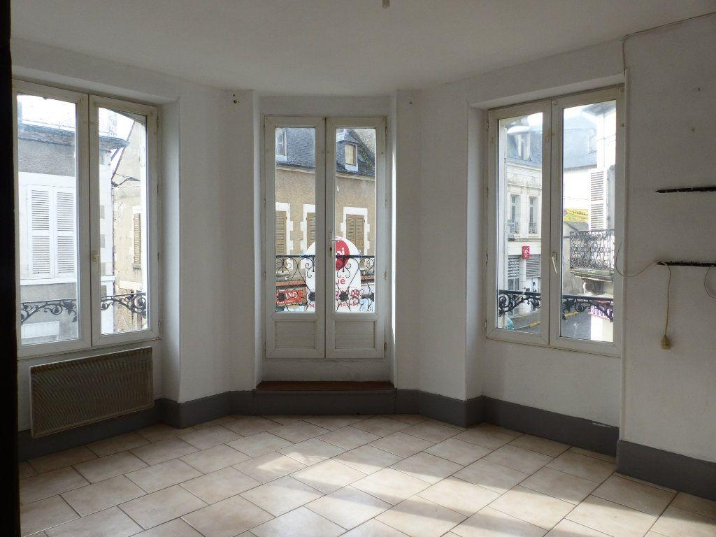 Appartement à louer 3 75m2 à Pouilly-sur-Loire vignette-6