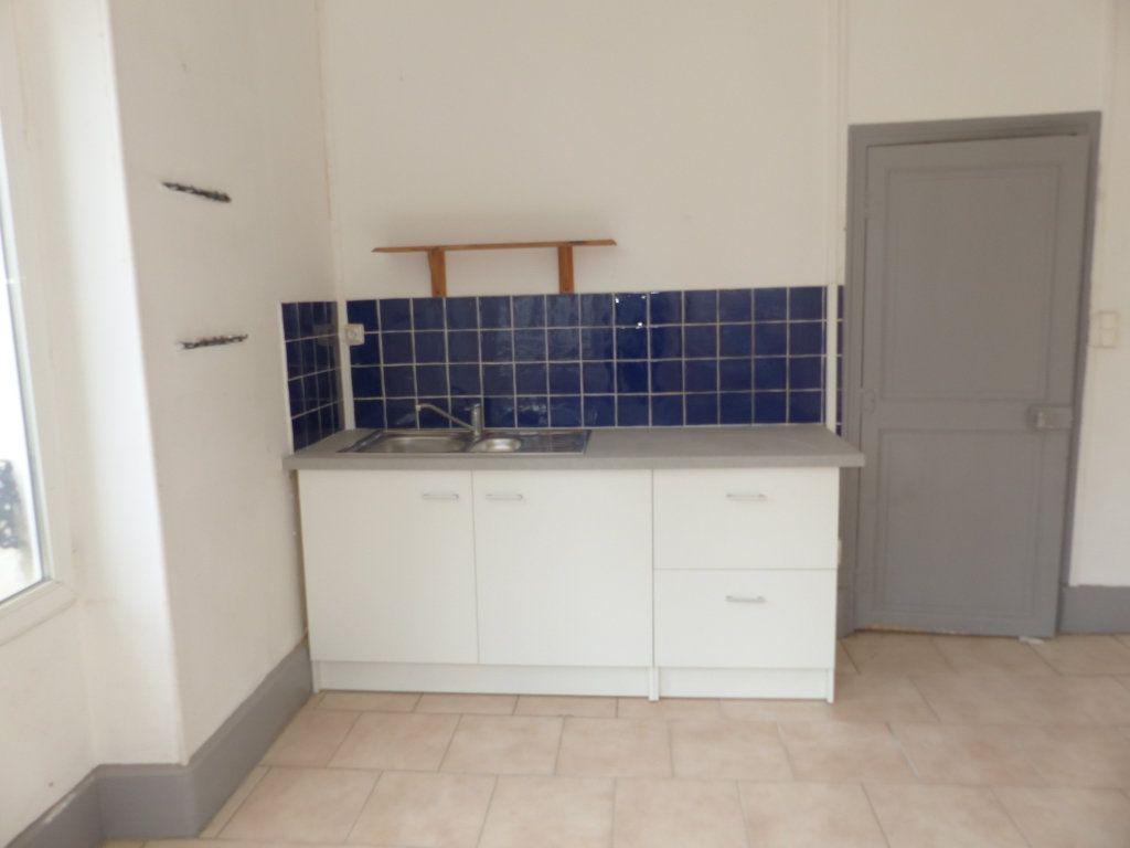 Appartement à louer 3 75m2 à Pouilly-sur-Loire vignette-7