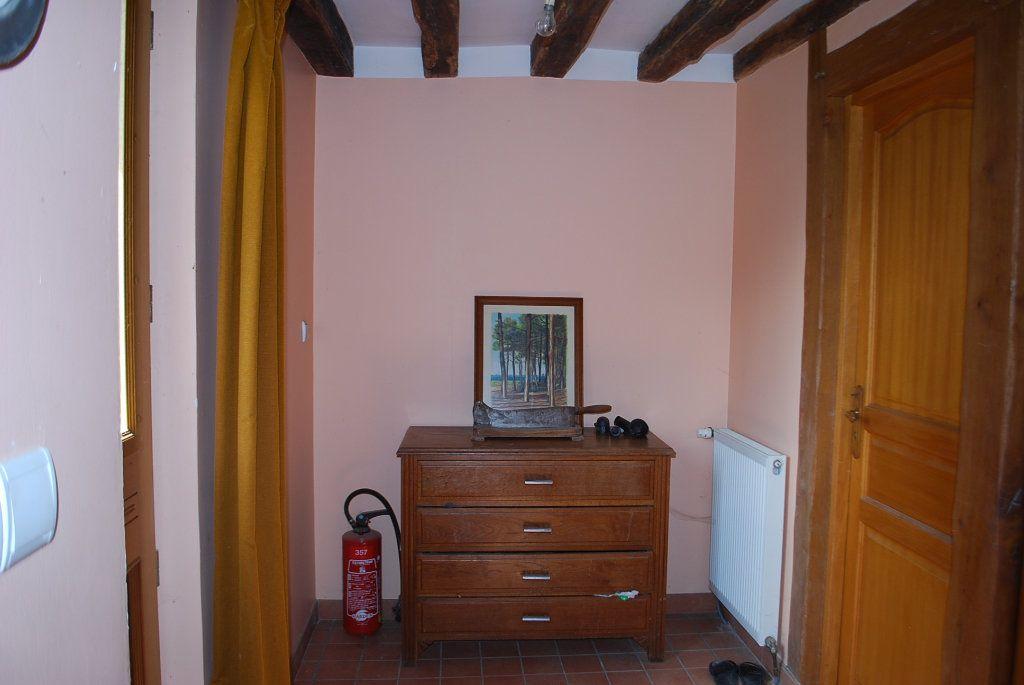 Maison à vendre 2 81m2 à Saint-Martin-sur-Nohain vignette-10